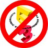 Editorial: Why E3's New Rules Are Okay...Mostly